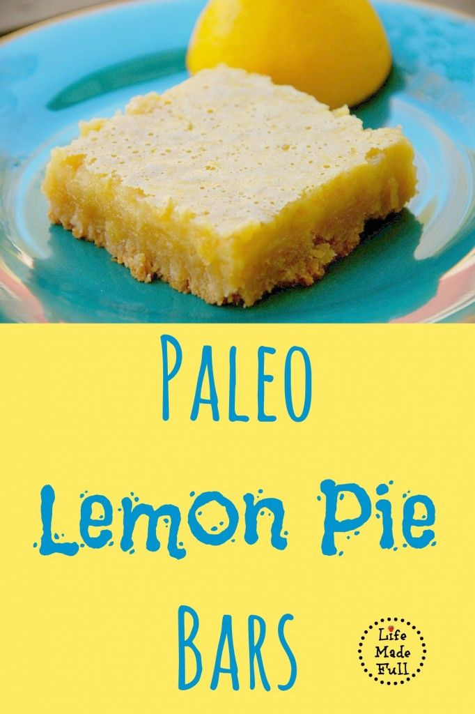 good sunglasses brands cheap These Paleo Lemon Bars have just the right amount of sweet  amp  sour  If you love lemon bars  you  39 ll love these