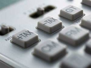 Credit Sudhaar ties up with CIBIL for credit advisory services - timesofindia-economictimes