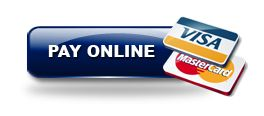 pay online - http://travel256.com