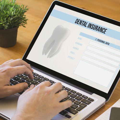 The List Of Preferred provider organization (Ppo) Dental Insurance No Waiting Period