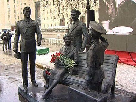 Памятники в москве список 4 сезон детский памятники из гранита яготин