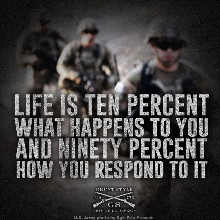 Best Marine Quotes And Sayings: Best 25+ Military Quotes Ideas On Pinterest