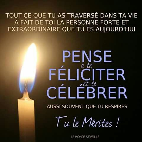 178 best citations images on Pinterest French people, In french - estimer sa maison soi meme