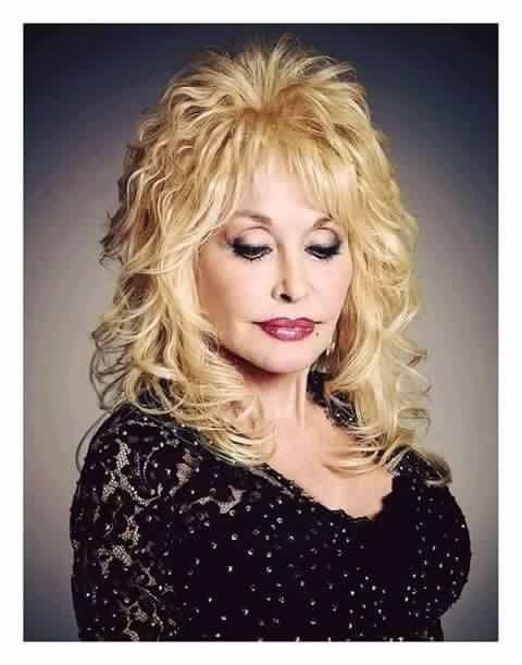 71 Best Dolly Parton Images On Pinterest  Hello Dolly -2953