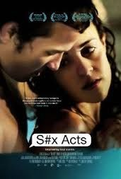 S#x Acts Online Full Free Movies,S#x Acts Watch Full HD Movie Download    http://onlinefullcinema.com/