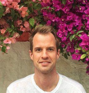 Philippe von Borries von Refinery29 über Facebook Branded Content die Bedeutung von Video & den Umgang mit Influencern