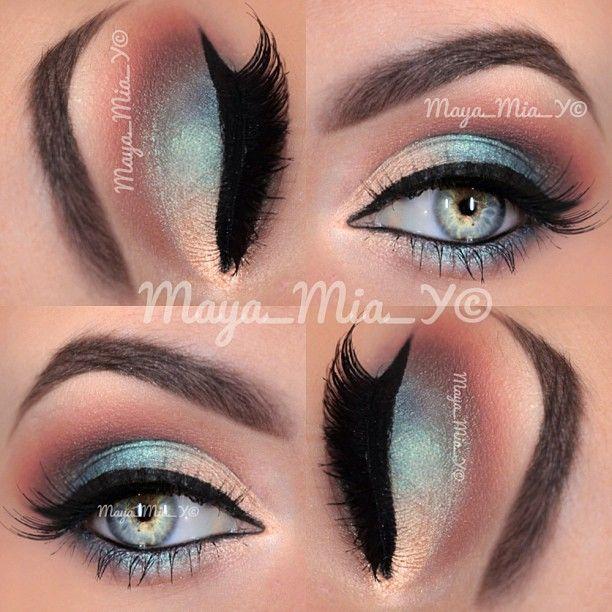 Maya Mia ♌️ @maya_mia_y   Websta