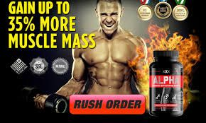 X Alpha Muscle Avoid being trapped in a pyramid scheme. There are various reputable MLMs, but the unreliable ones are out there, too. Pyramid schemes aren't reputable, for example. The upfront offers can seem too good to be true or really good at first, but the risk of huge losses in the end is too great.   Read More… http://www.thehealthvictory.com/x-alpha-muscle/