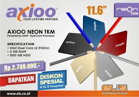 Banner Slide_Axioo TKM