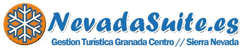 NevadaSuite | Apartamentos Granada, reservas e información