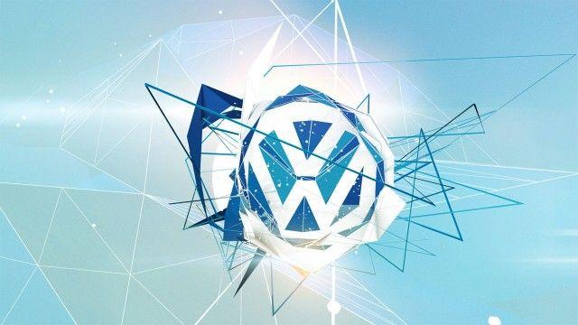 Boese VW board 6