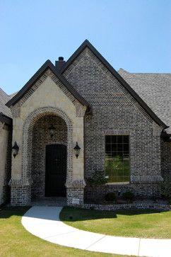 b744fc2a1e767e29f2cceab472d60e55--brick-and-stone-the-brick D R Horton Homes Interior Design on beazer homes interior design, ryland homes interior design, lennar homes interior design, d r horton homes florida, d r horton homes colorado,
