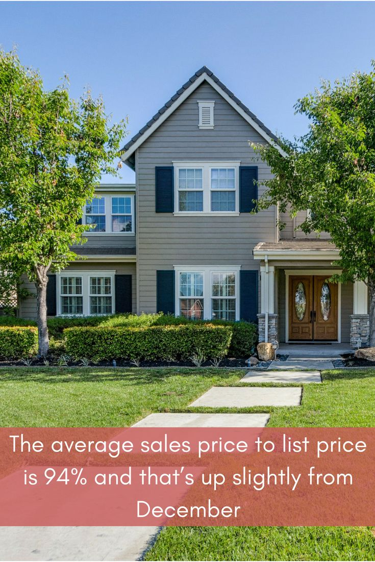 Need help in buying or selling your Blackhawk CA real estate? Call Doug Benz at 925-463-2000.