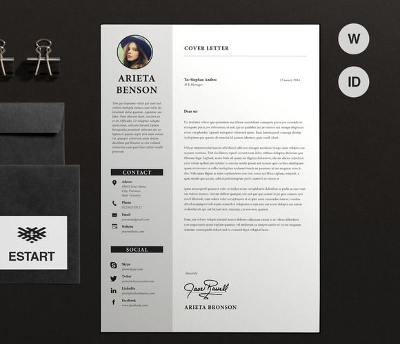 Best Resume Images On   Resume Templates Curriculum
