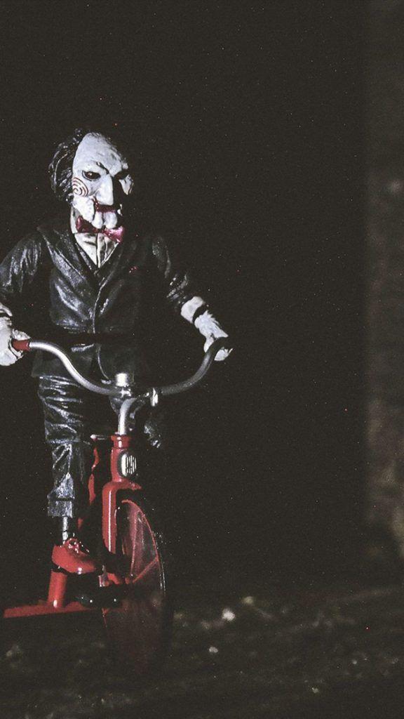 Iphone 11 Wallpaper Halloween Scary Joker 4k Hd Download Free Halloween Wallpaper Iphone Scary Wallpaper Preppy Wallpaper
