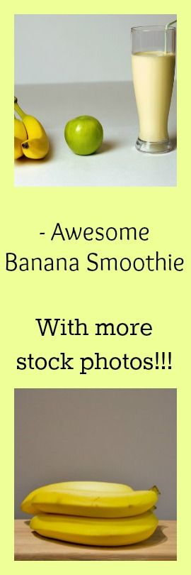 If it was ever said those on a V diet have a boring palate or don't know how to enjoy food, you can bet it was said by someone who doesn't know their elbow from their… Other elbow. Take the Bananas in Pajamas Smoothie, a tasty treat that's also great for you and leaves you nice and satisfied! Example, this: