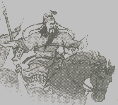 proving genghis khan to be the greatest ruler Top 10 greatest historical rulers of all time genghis khan the founding father of the mongolians alexander the great whenever a historian will talk about the greatest rulers of all time, alexander's name will be right up there.