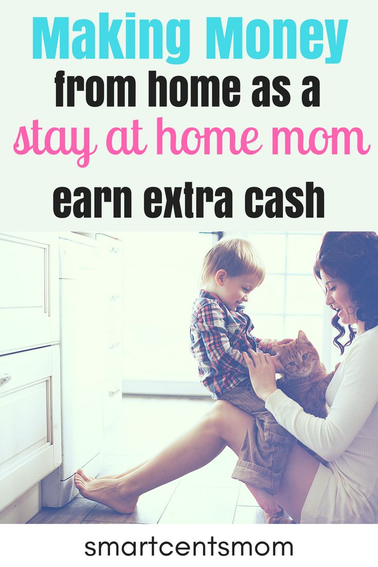 Making money from home as a mom to earn extra cash has been a big goal of mine. I am always looking for ways to earn extra cash and focus groups is a super flexible way to make extra cash! Have you tried these yet? You should!