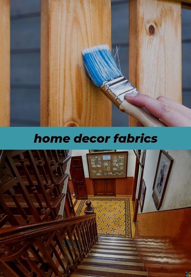 Home Decor Fabrics 276 20181029075247 62 Home Decor Cactus Home