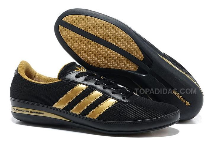 http://www.topadidas.com/adidas-limit-offer-free-exchanges-super-originals-porsche-design-breathable-running-shoes-men-black-gold-materials.html Only$82.00 ADIDAS LIMIT OFFER FREE EXCHANGES SUPER ORIGINALS PORSCHE DESIGN BREATHABLE RUNNING #SHOES MEN BLACK GOLD MATERIALS Free Shipping!