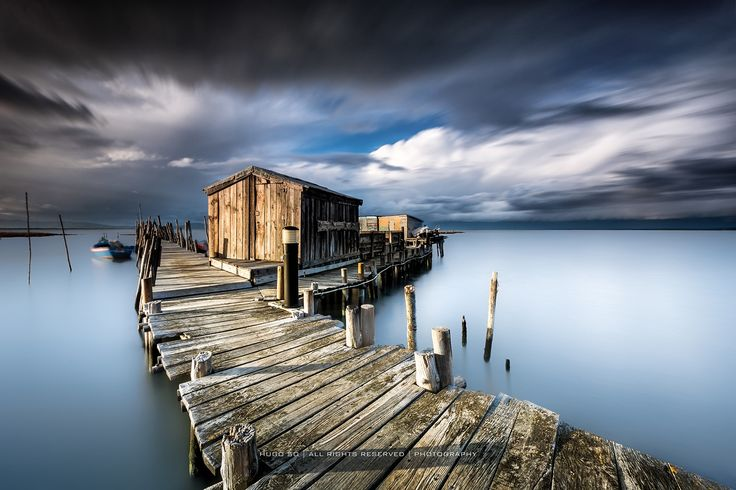 4 Advanced Uses Of Luminosity Masks For Creating Beautiful Images