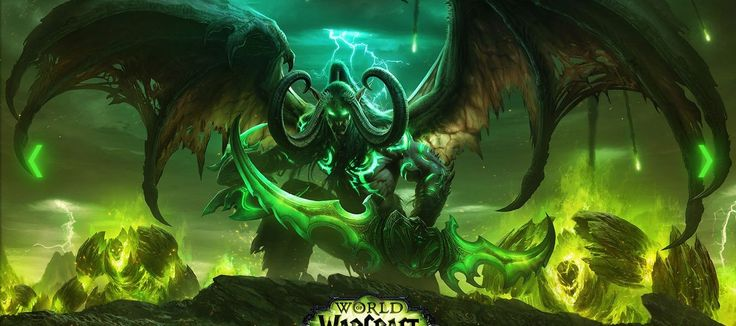 Blizzard has finally revealed the World of Warcraft Legion system requirements. The minimum and the recommended system requirements were both revealed in the latest article published on the Blizzard site of World of Warcraft, you can click this link to the official article. World of Warcraft: Legion System Requirements Following are the minimum and recommended system …