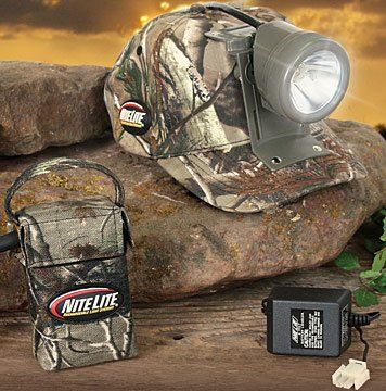 For (3) versatile lights in one, check out Nite Lite Hunting Supplies Tracker Lite. #hunting https://saffordsportinggoods.com/shop/hunting-gear/electronics/flash-lights/nite-lite-the-tracker/