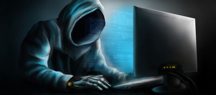 XIV. The top ten things you didn't know about hacking | Dreadlocks EN