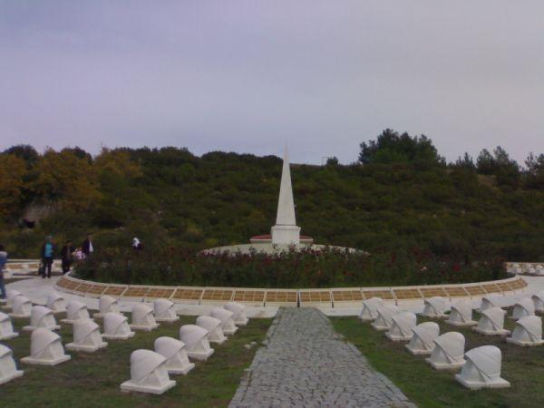 http://www.forum-ozledim.net/memleketim/9858-canakkale-sehitleri-aniti.html