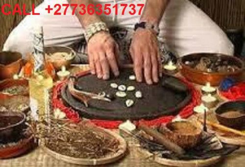 +27736351737>>|Reliable Ancestral Traditional Healer and Native Spell Catser in Iceland,Switzerland,Netherland,Denmark,South Africa,Pilippines,Thailand,Bangkok,Mexico,Germany,Argentina,Indonesia,Jakarta,Seoul,Manila,Newyork,Sao Paulo,