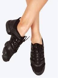 Luxury Nike Dance Shoes  Nike High Top Womens Shoes Nike Shoes Wholesale