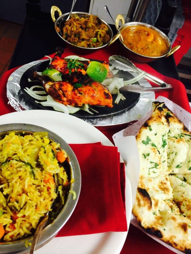 If you are looking for Indian food in Los Angeles then here are the best Indian restaurants in LA. You can go through our website and order food online also visit here http://laindianrestaurants.com/category/restaurants/all-cities/agoura-hills