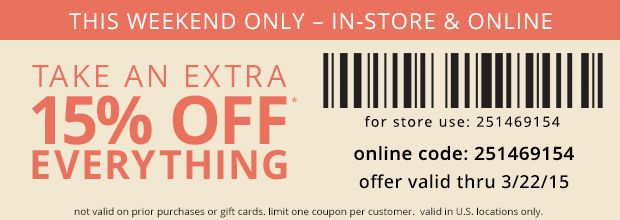 51 best images about kohls printable coupons on pinterest for Kohls fine jewelry coupon