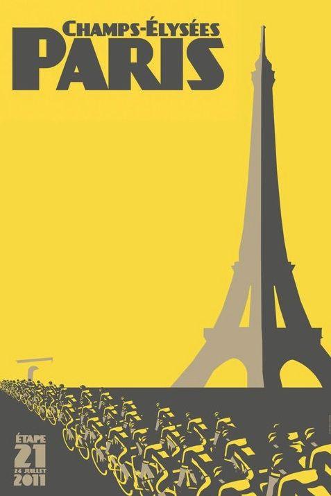 #Tour de france #posters #cycling
