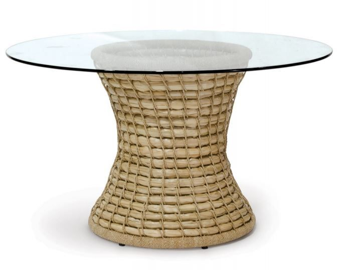 Finding The Perfect Table For Your Lifestyle   Interior Design Blog