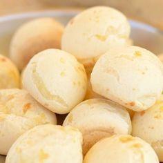 http://www.guiainfantil.com/recetas/pizzas-y-panes/pan-de-queso Más