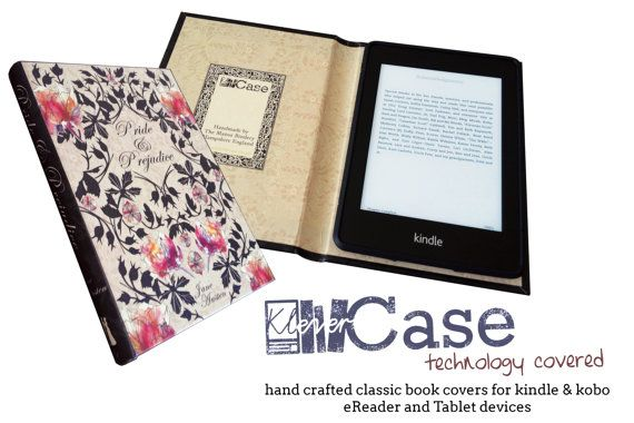 Classic Book Kindle Cover Pride And Prejudice : Best images about mr darcy on pinterest jane