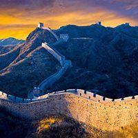 Puoi imparare a parlare cinese, a comunicare e farti capire in varie situazioni, e te lo dimostrerem - Tumit Eventi