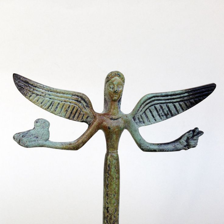 Victory Statue, Greek Nike, Bronze Sculpture, Metal Art Sculpture, Museum Quality Art, Greek Mythology, Goddess of Triumph