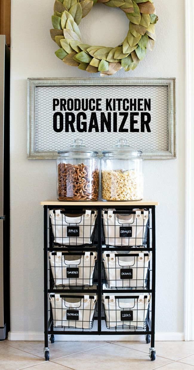 Small Kitchen Organization 17 Best Images About Kitchen On Pinterest Owl Cookie Jars
