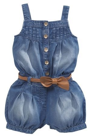 Must have for Olivia this summer!