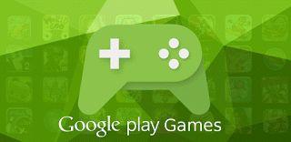 Google Play Games v3.3.58 (todas las versiones)  Viernes 2 de Octubre 2015.By : Yomar Gonzalez ( Androidfast )   Google Play Games v3.3.58 (todas las versiones) Requisitos: Varía según el dispositivo Descripción: Juegos consiguen más divertido con la aplicación Google Play Games. Compite con tus amigos el seguimiento de sus logros y recoger donde lo dejó en cualquiera de sus dispositivos. Como usted domina más juegos a través de Google Play mostrar sus habilidades en su totalmente nuevo…