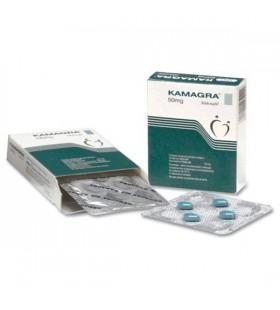 Cheap viagra generic