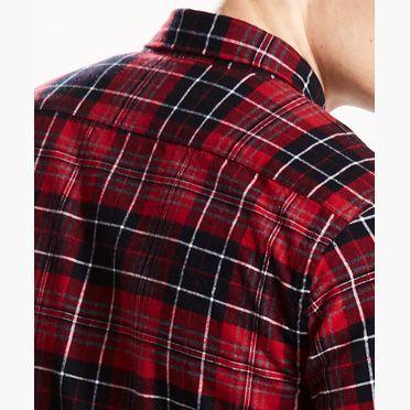 Levi's Jackson Worker Shirt - Men's L