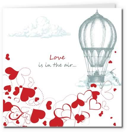 53 best images about Merrymaking Valentine Printable on – Printable Valentines Cards to Color