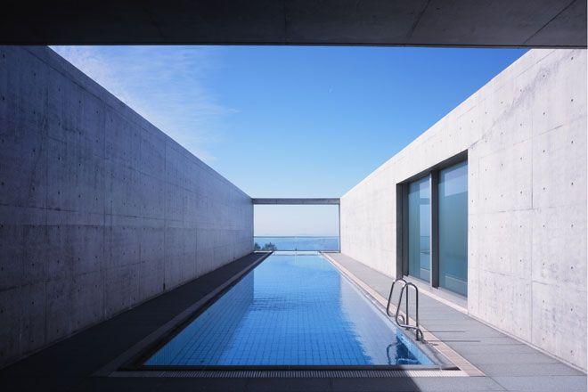 バカンス計画のためのとっておきの最新ホテル情報、第3弾は2015年12月にグランドオープン予定の「瀬戸内リトリート 青凪」。海山の自然豊かな瀬戸内の恵みを受けた全7室のスモールラグジュアリーホテル。