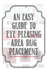 Superior Best 25+ Rug Placement Ideas Only On Pinterest | Area Rug Placement, Rug  Placement Bedroom And Living Room Area Rugs