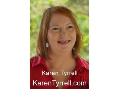 Me & Her A Memoir of Madness - Karen Tyrrell's Story 02/21 by Angel Heart…