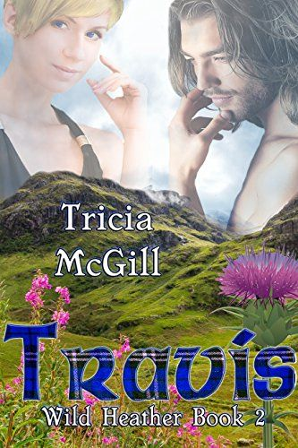 Travis (Wild Heather Book 2) by Tricia McGill http://www.amazon.com/dp/B00WEN9ABG/ref=cm_sw_r_pi_dp_DsCexb0RP6VBR