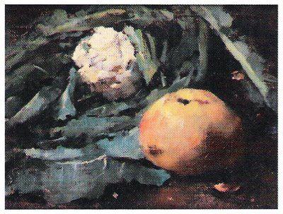 Galeria de Mário Augusto: BETERRABAS